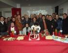 Partanna: inaugurato il nuovo Milan Club