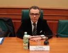 Partanna: il candidato sindaco Nicola Catania detta le linee guida della propria coalizione