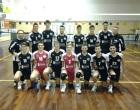 Volley-Serie C: La Libertas Partanna cade sul campo delle Frecce Azzurre