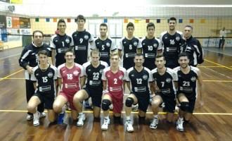 Volley-Serie C: per la Libertas Partanna trasferta insidiosa sul campo del Mazara
