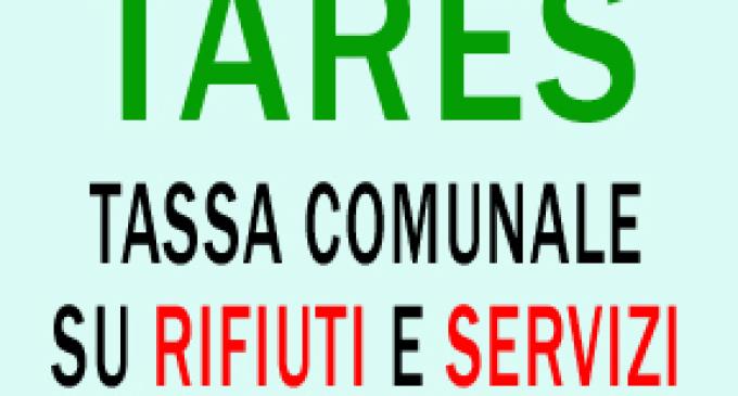 Partanna: avviso pubblico per la riduzione della TARES