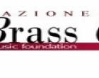 "Partanna: concerto del The Brass Group con il ""Periscope Jazz Trio"""