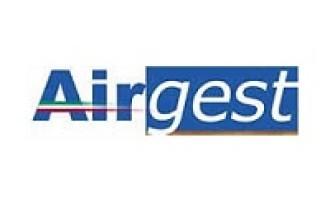 Provincia: preoccupazione per il futuro dell'Airgest e dello scalo di Birgi
