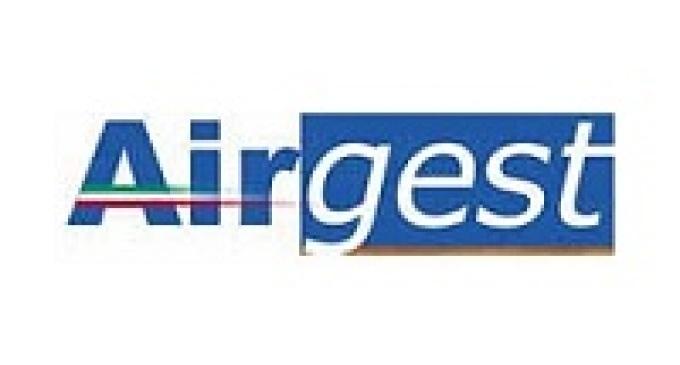 Trapani, aeroporto di Birgi: rinnovato l'accordo con Airgest