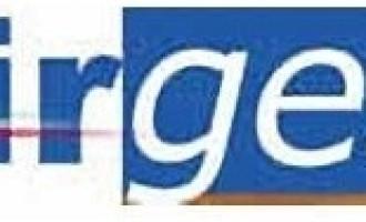 Provincia: concessione Airgest-Birgi, la soddisfazione del Commissario Giammanco