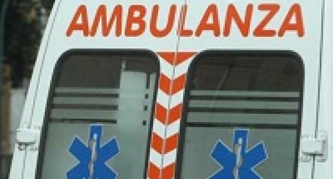 Alcamo: donna vittima di incendio domestico muore dopo una settimana di agonia