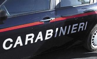 Catania: nasconde la droga sotto i vestiti della nonna, poi confessa