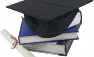 Agrigento: Tar accoglie ricorso di due studenti universitari