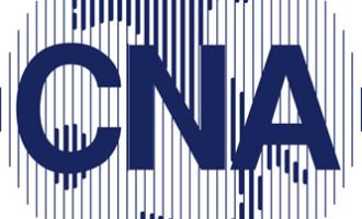 Nuovo direttivo per il CNA di Salemi