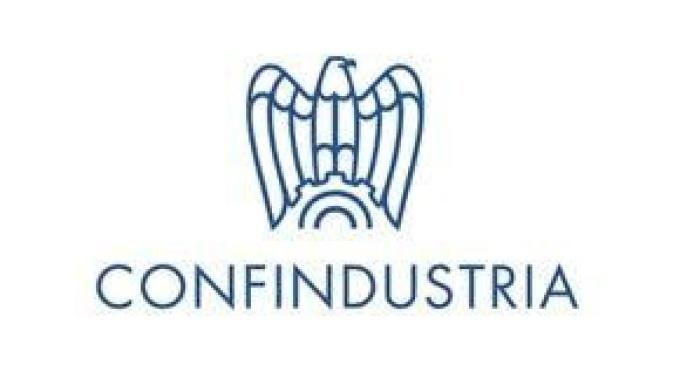 Partanna: approvato protocollo d'intesa con la Confindustria di Trapani