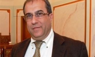 Partanna: il Sindaco Cuttone nomina il nuovo Assessore