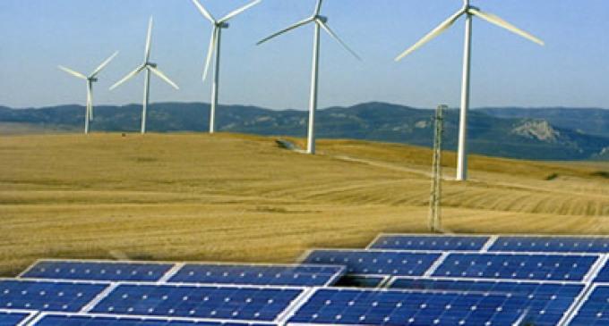 """Il Comune di Partanna promuove la """"La giornata dell'Energia Sostenibile"""""""