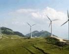 Salemi, maxi sequestro di denaro per riciclaggio nel settore eolico
