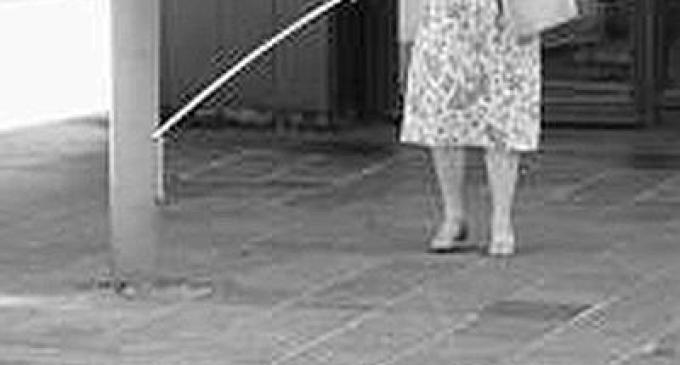 Marsala: scoperta falsa cieca. Denunciati quattro medici