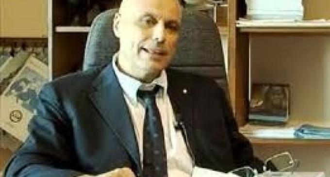 Comunicato Stampa- Lettere di minacce al Procuratore Viola- La solidarietà del consiglio provinciale- plauso alla Procura e alla Guardia di Finanza di Marsala