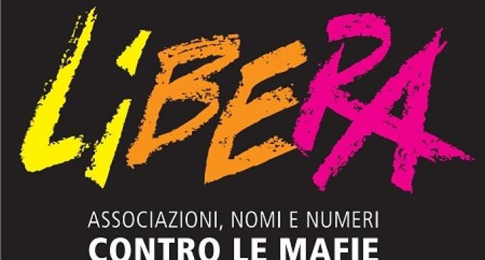 Comunicato Stampa Associazione Libera