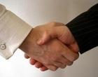 Partanna: protocollo d'intesa a tutela delle Imprese Artigiane