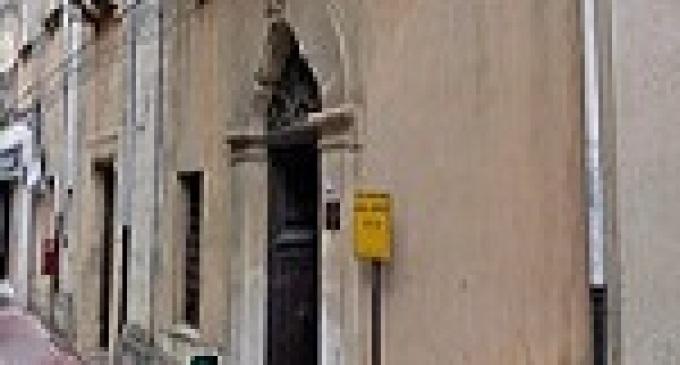 Partanna: finanziamento di 400.000 euro per l'asilo nido