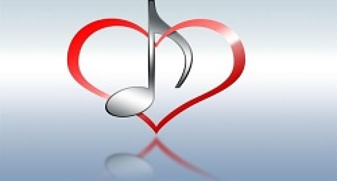 """Partanna: gran successo per la """"Musica nel Cuore"""", a cura dei Giovani Artisti Partannesi"""
