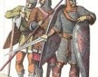 """Partanna: """"Il dissenso dei Musulmani di Sicilia in età Normanno-Sveva"""""""