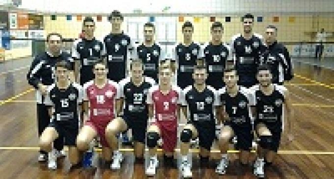Volley-Serie C: match verità per la Polisportiva Libertas Partanna sul campo delle Frecce Azzurre Palermo