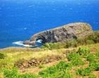 Pantelleria: attentato alla cantina Abraxas provoca forti danni alla produzione