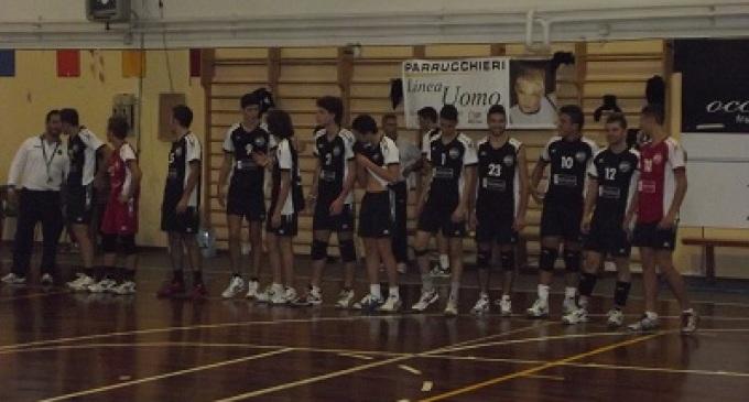 Volley- Serie C: La Polisportiva Libertas Partanna ospita il Carini