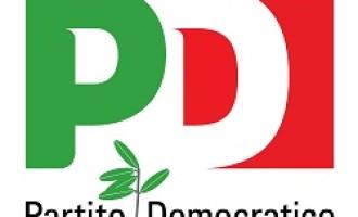 Partanna-parlamentarie PD: Safina il più votato, segue Papania