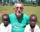 Alcamo: ritrovato Padre Pietro Lombardo