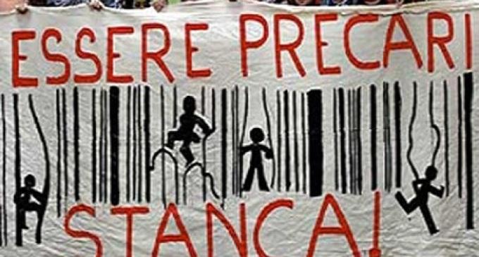 Provincia di Trapani: Comunicato sulla stabilizzazione dei lavoratori precari