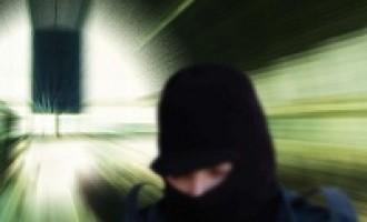 Mazara del Vallo: ancora un assalto alle banche della città, gli abitanti chiedono protezione