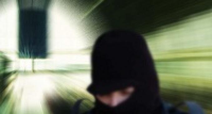 Gibellina: ancora una rapina all'agenzia della Monte Paschi