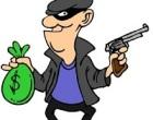 Partinico: finte forze dell'ordine tentano rapina in casa di una famiglia