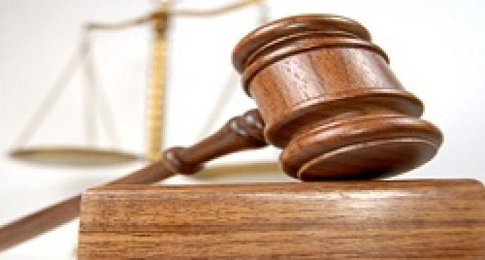 Marsala, assolto dall'accusa di truffa per falso incidente