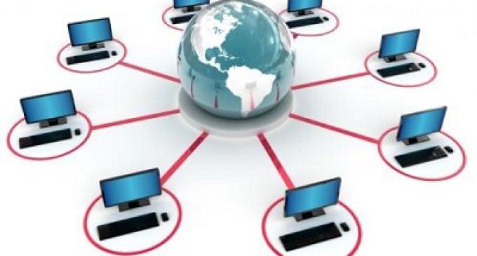 Provincia: Sistema informatico per la IACP in collaborazione con Unicredit
