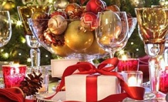 Santa Ninfa: comune presenta programma delle manifestazioni natalizie