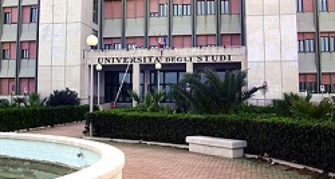 Università di Trapani, corsi a rischio chiusura