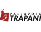 Altra vittoria, altro 3-1: l'Eklissè pallavolo Trapani ora è prima