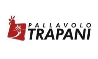 Volley- Serie B: Eklisse sul velluto, 3-0 alla Luck Volley Reggio Calabria