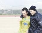 Il Gibellina Calcio pareggia ancora: 2 a 2 contro il Libertas Trapani