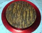 …le delizie del PaLato: Torta cocco e cioccolato bianco