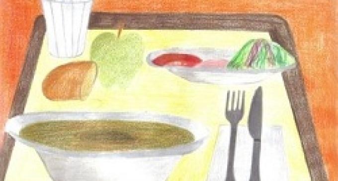 Menfi: prosegue regolarmente per il 2013 il servizio mensa nelle scuole