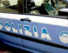 Truffa Inpdap per false pensioni, 12 persone arrestate