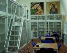 Partanna – la Biblioteca Dante Alighieri, oltre 3.583 prestiti in un anno