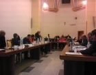 Partanna: convocato per giorno 31 il consiglio comunale