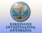 Mafia: sequestro beni a Messina Denaro