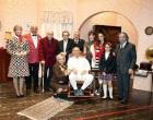 """Mazara del Vallo: Il ricavato dello spettacolo teatrale """"E Lucean le stelle"""" contribuirà  all'acquisto di un pulmino per disabili"""