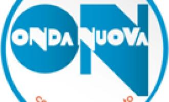 Onda Nuova esprime soddisfazione e orgoglio per la candidatura di Aldo Licata