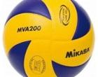 Volley, Serie C femminile: Castelvetrano travolgente in casa