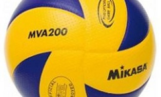Volley, Serie C femminile: Castelvetrano travolgente in casa